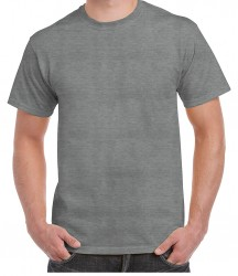 Image 12 of Gildan Heavy Cotton™ T-Shirt