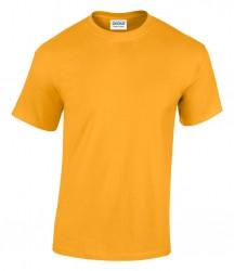 Image 14 of Gildan Heavy Cotton™ T-Shirt