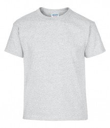 Gildan Kids Heavy Cotton™ T-Shirt image