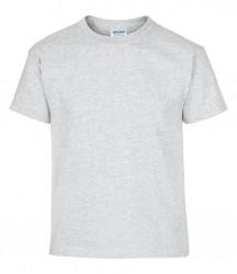 Gildan Kids Heavy Cotton™ T-Shirt image