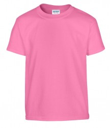 Image 27 of Gildan Kids Heavy Cotton™ T-Shirt