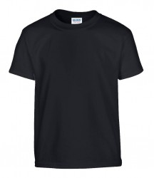 Image 28 of Gildan Kids Heavy Cotton™ T-Shirt