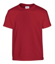 Image 29 of Gildan Kids Heavy Cotton™ T-Shirt