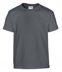 Image 30 of Gildan Kids Heavy Cotton™ T-Shirt