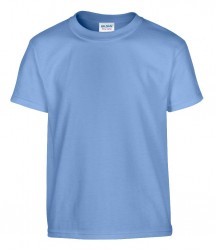 Image 31 of Gildan Kids Heavy Cotton™ T-Shirt
