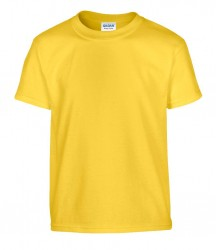 Image 33 of Gildan Kids Heavy Cotton™ T-Shirt