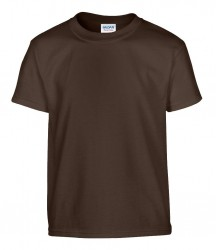 Image 2 of Gildan Kids Heavy Cotton™ T-Shirt
