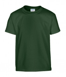 Image 32 of Gildan Kids Heavy Cotton™ T-Shirt