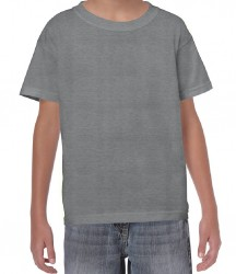 Image 34 of Gildan Kids Heavy Cotton™ T-Shirt