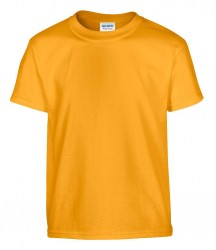 Image 3 of Gildan Kids Heavy Cotton™ T-Shirt