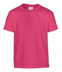 Image 4 of Gildan Kids Heavy Cotton™ T-Shirt