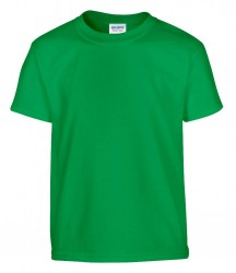 Image 5 of Gildan Kids Heavy Cotton™ T-Shirt