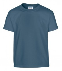 Image 6 of Gildan Kids Heavy Cotton™ T-Shirt