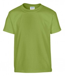 Image 7 of Gildan Kids Heavy Cotton™ T-Shirt