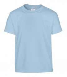 Image 8 of Gildan Kids Heavy Cotton™ T-Shirt