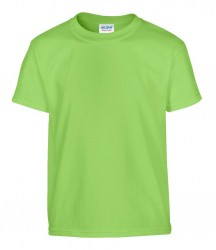 Image 9 of Gildan Kids Heavy Cotton™ T-Shirt