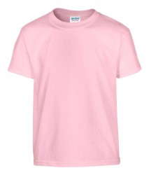 Image 10 of Gildan Kids Heavy Cotton™ T-Shirt