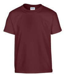 Image 11 of Gildan Kids Heavy Cotton™ T-Shirt