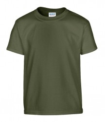 Image 12 of Gildan Kids Heavy Cotton™ T-Shirt