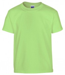Image 13 of Gildan Kids Heavy Cotton™ T-Shirt
