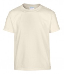 Image 14 of Gildan Kids Heavy Cotton™ T-Shirt