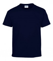 Image 15 of Gildan Kids Heavy Cotton™ T-Shirt