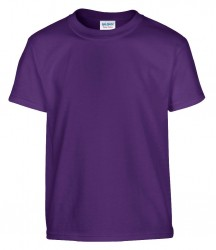Image 17 of Gildan Kids Heavy Cotton™ T-Shirt