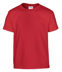 Image 18 of Gildan Kids Heavy Cotton™ T-Shirt