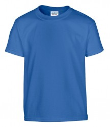 Image 19 of Gildan Kids Heavy Cotton™ T-Shirt