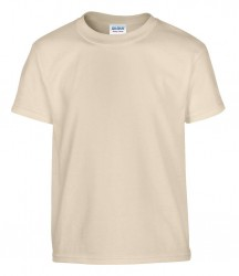 Image 20 of Gildan Kids Heavy Cotton™ T-Shirt
