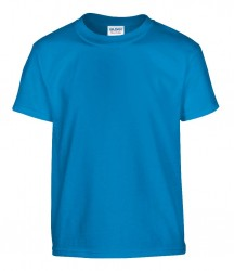 Image 21 of Gildan Kids Heavy Cotton™ T-Shirt