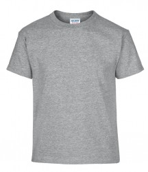 Image 22 of Gildan Kids Heavy Cotton™ T-Shirt