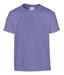 Image 23 of Gildan Kids Heavy Cotton™ T-Shirt