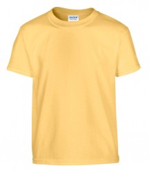 Image 25 of Gildan Kids Heavy Cotton™ T-Shirt