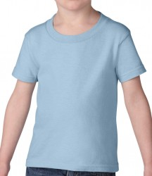 Gildan Heavy Cotton™ Toddler T-Shirt image