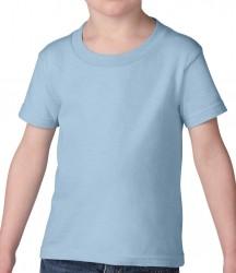Gildan Heavy Cotton™ Toddler T-Shirt image