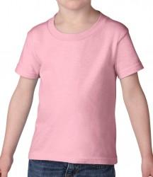 Image 6 of Gildan Heavy Cotton™ Toddler T-Shirt