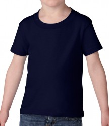 Image 2 of Gildan Heavy Cotton™ Toddler T-Shirt