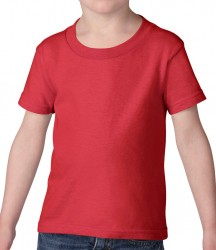 Image 3 of Gildan Heavy Cotton™ Toddler T-Shirt