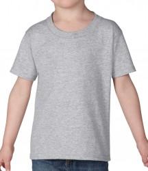 Image 4 of Gildan Heavy Cotton™ Toddler T-Shirt