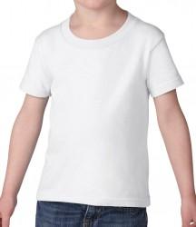 Image 5 of Gildan Heavy Cotton™ Toddler T-Shirt