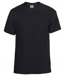 Gildan DryBlend® T-Shirt image
