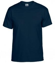 Image 4 of Gildan DryBlend® T-Shirt