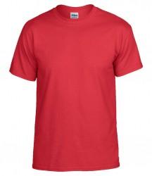 Image 6 of Gildan DryBlend® T-Shirt