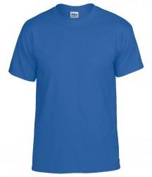 Image 7 of Gildan DryBlend® T-Shirt