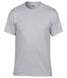 Image 8 of Gildan DryBlend® T-Shirt
