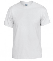 Image 9 of Gildan DryBlend® T-Shirt