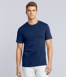 Gildan Premium Cotton® T-Shirt image
