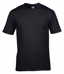 Image 2 of Gildan Premium Cotton® T-Shirt