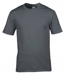 Image 6 of Gildan Premium Cotton® T-Shirt
